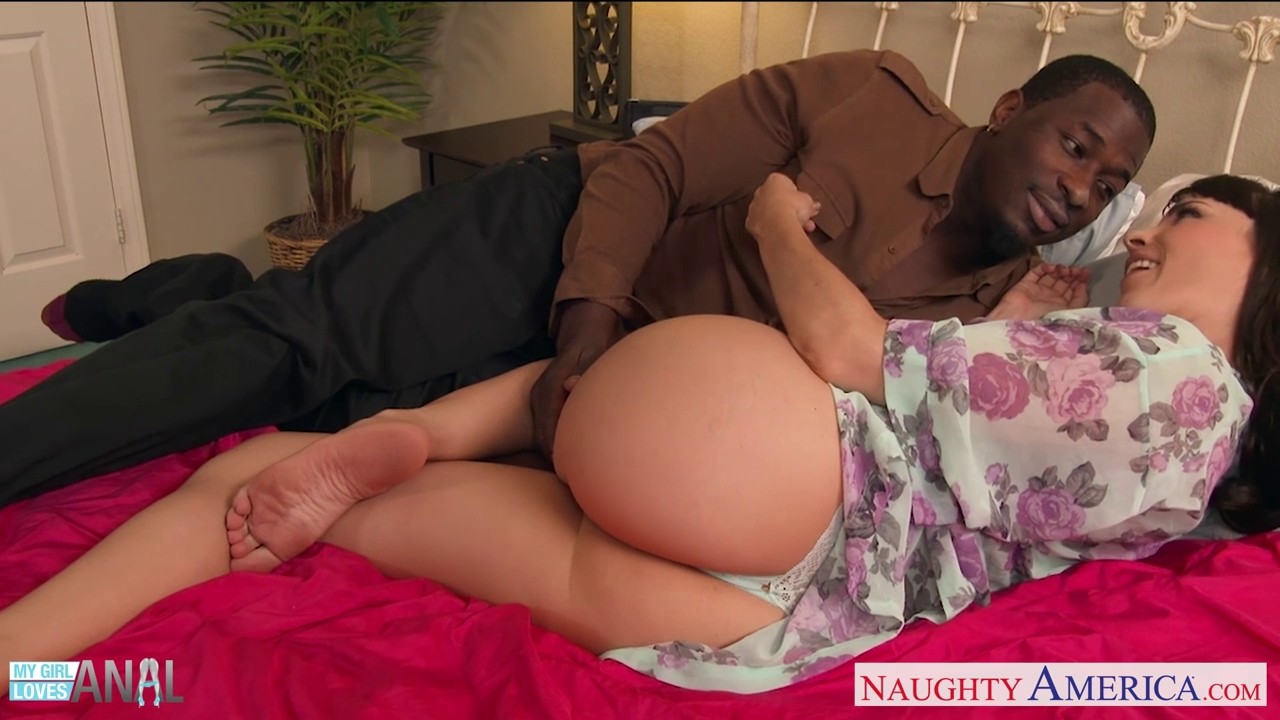 Xxx Anal Sex Video 82